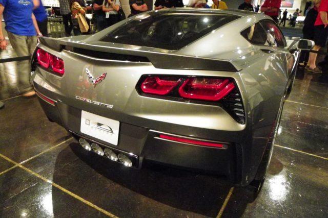 Corvette C7_10