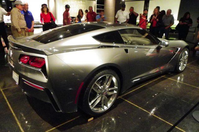Corvette C7_11