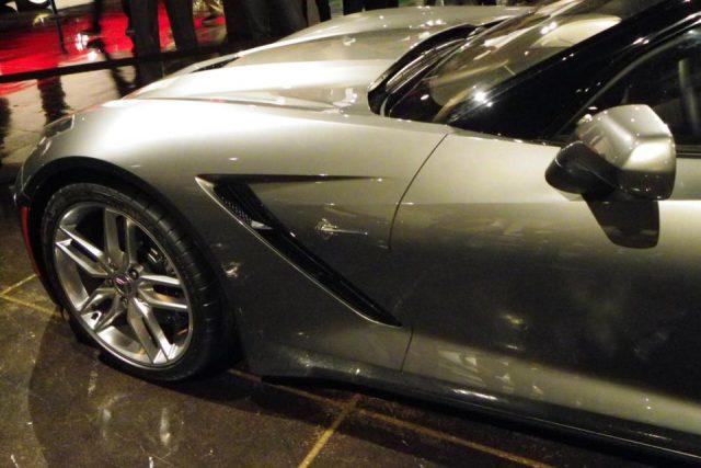 Corvette C7_5