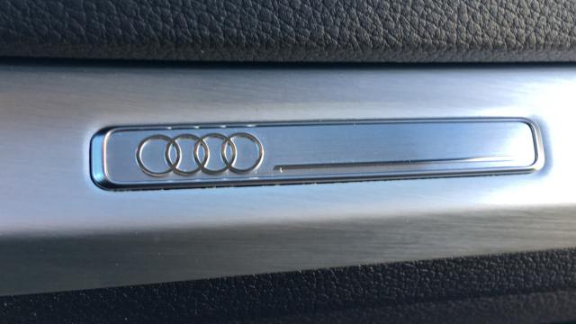 Audi Q2 Sport 1,4 TFSI_3