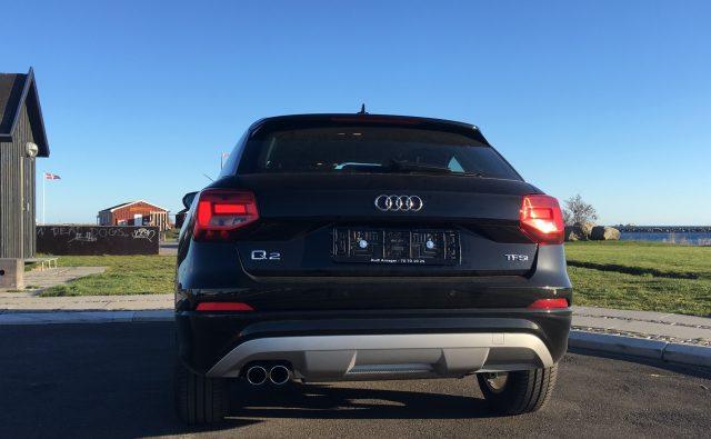 Audi Q2 Sport 1,4 TFSI_2