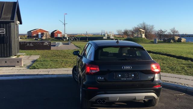 Audi Q2 Sport 1,4 TFSI_9