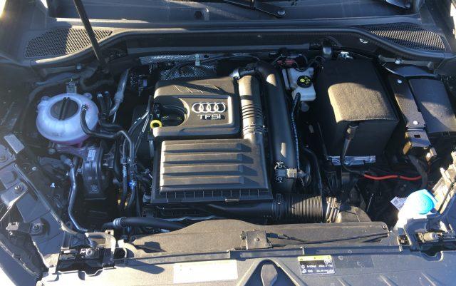Audi Q2 Sport 1,4 TFSI_10