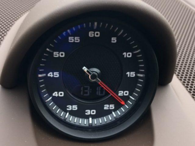 Porsche Panamera 4S Diesel_11