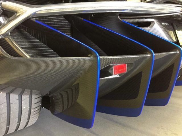 Lamborghini Centenario USA_11