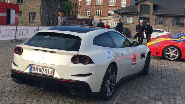 Ferrari 70 år_17