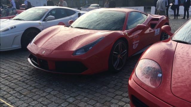 Ferrari 70 år_19