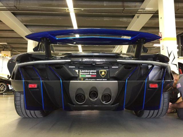 Lamborghini Centenario USA_3
