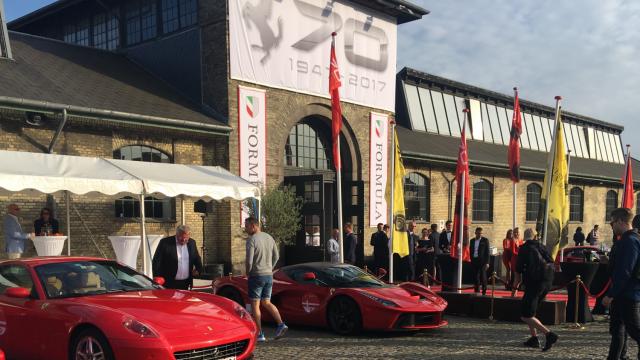 Ferrari 70 år_1