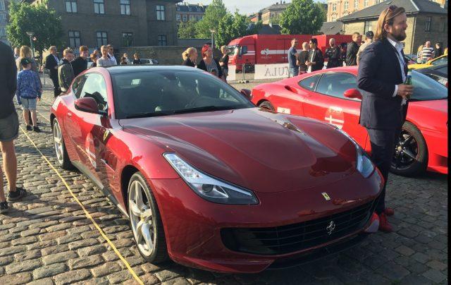 Ferrari 70 år_7