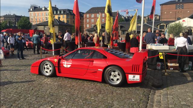 Ferrari 70 år_3