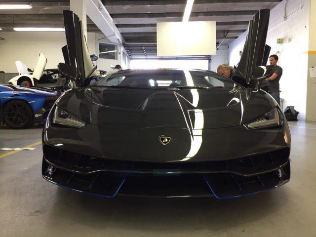 Lamborghini Centenario USA_6