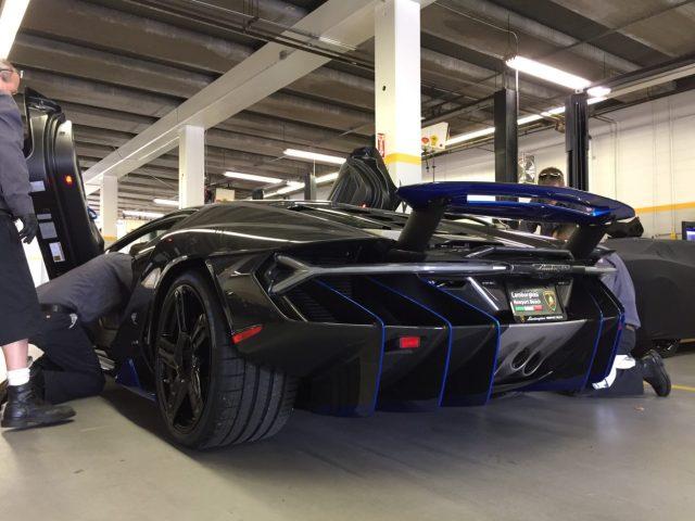 Lamborghini Centenario USA_7
