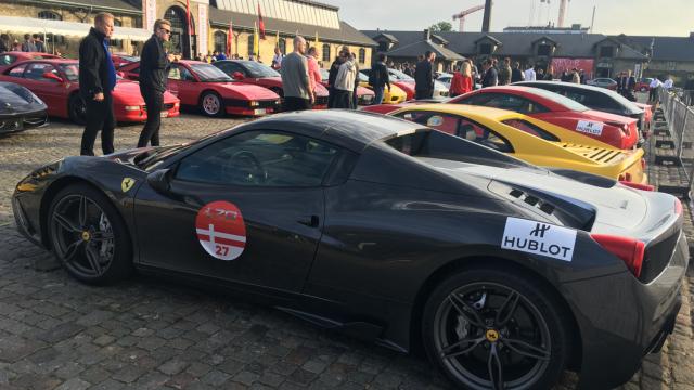 Ferrari 70 år_6