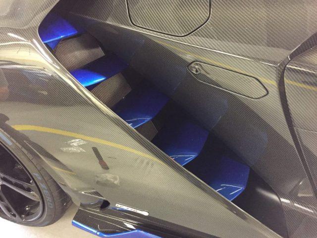 Lamborghini Centenario USA_9