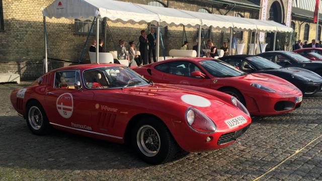 Ferrari 70 år_10
