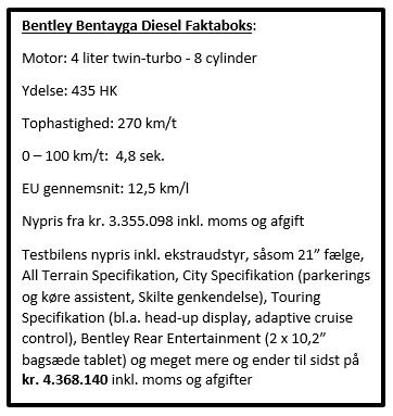 faktaboks-bentley-bentayga-diesel
