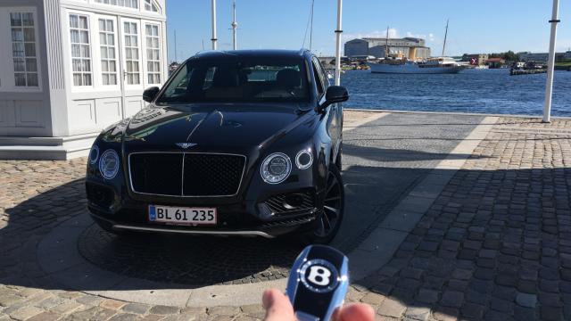 Bentley Bentayga Diesel_2