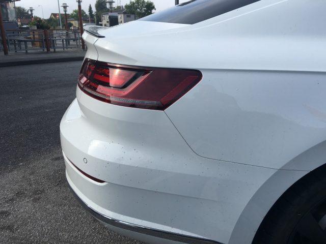 Volkswagen Arteon_4