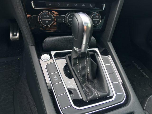 Volkswagen Arteon_12