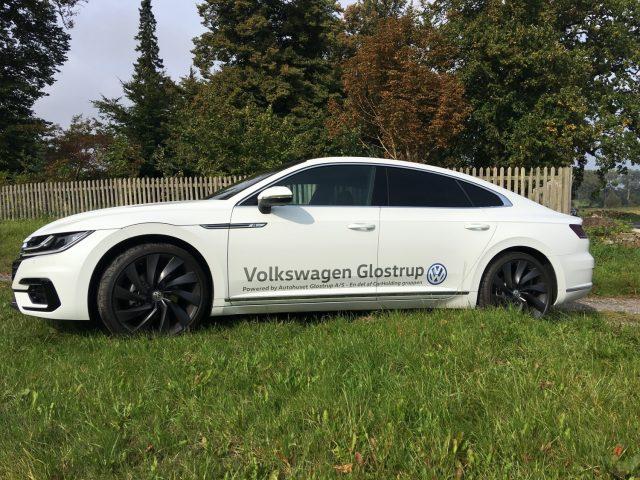 Volkswagen Arteon_11