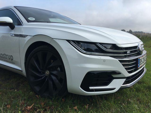 Volkswagen Arteon_5