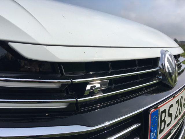 Volkswagen Arteon_13