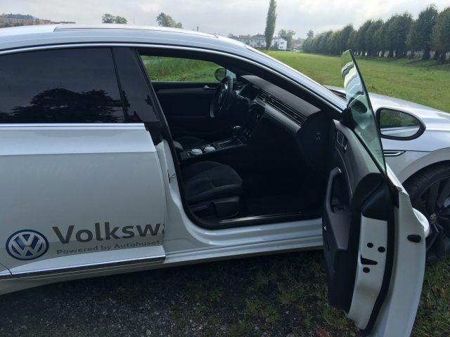 Volkswagen Arteon_15