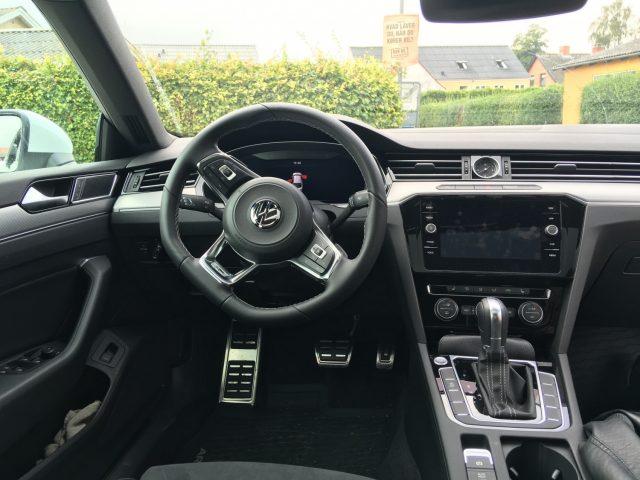 Volkswagen Arteon_7