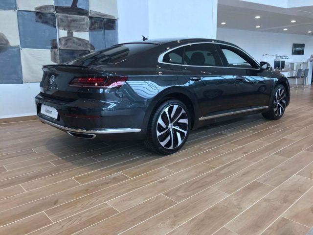 Volkswagen Arteon_16