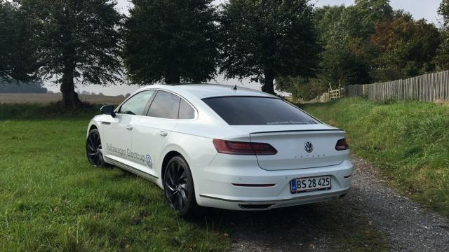 Volkswagen Arteon_1