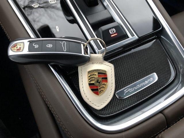 Porsche Panamera Turbo Sport Turismo_15
