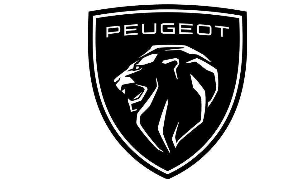 Peugeot, nyt udseende